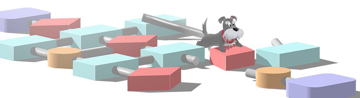 Buchhalterseele Prozesse Unternehmen
