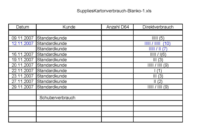 Erfreut Kaufen Sie Excel Vorlagen Galerie - Entry Level Resume ...