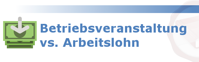 Artikelbilder-Buchhalterseele-Arbeitslohn-V001-20160117